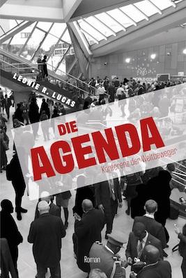 Die Agenda: Konferenz der Weltbeweger (2020)