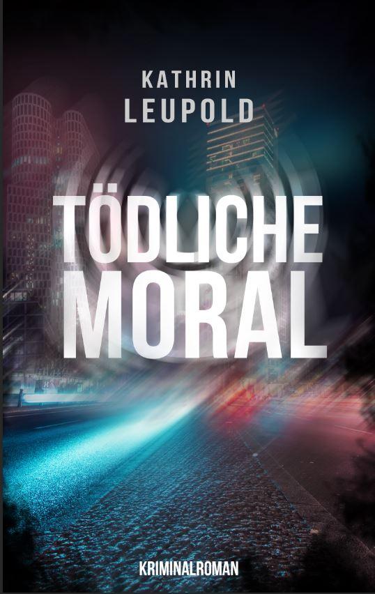 Tödliche Moral (2020)